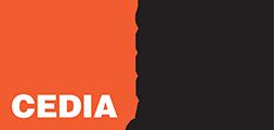CEDIA Membership