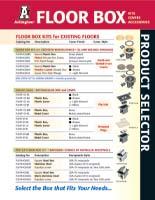 Arlington Catalog