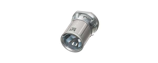 Arlington Quality Electrical Products And Fittings