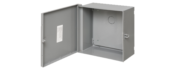 Arlington | Quality Electrical Products and ings on electrical box parts, ge breaker panel, ge electrical panel replacement locks, ge lighting control panel, door lock parts, ge panel latch, electrical service panel parts, electrical control parts, electric ranges repair parts,