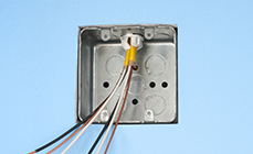 Super Arlington Quality Electrical Products And Fittings Wiring Database Aboleterrageneticorg